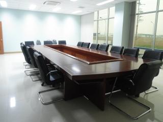 Phòng họp FD-PH01