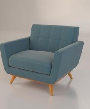 sofa ghế thư giãn