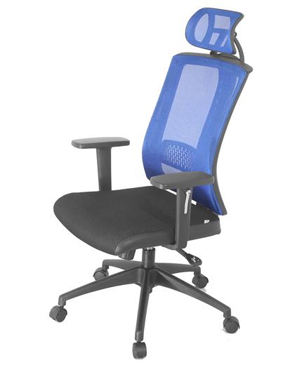 Ghế nhân viên 9