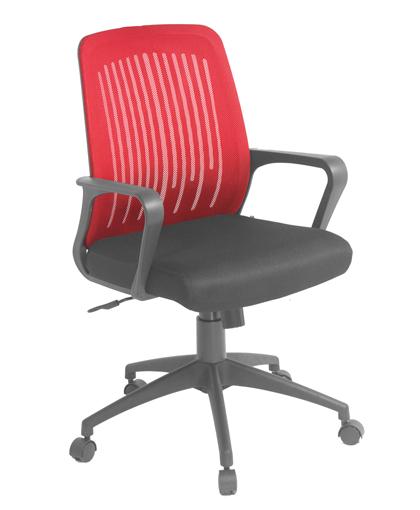 Ghế nhân viên 13